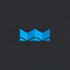 Mackaays's avatar