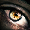 Mackain's avatar