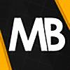 Mackalbrook's avatar