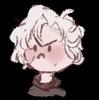 Mackaon's avatar