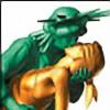 mackatlaw's avatar