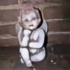 mackbet's avatar