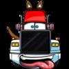 MACKCOM's avatar