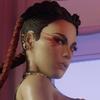 mackdabored's avatar