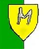 Mackdady412's avatar