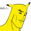 MackDNation's avatar