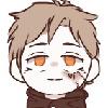 Mackelleduff's avatar