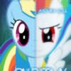 MacKenzie1234's avatar