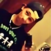 MackenzieBeartalon's avatar