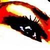 MackenzieMatson's avatar