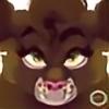 mackenzierae23's avatar