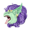 MackenziPets's avatar