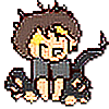 Mackenzthedragongirl's avatar
