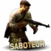macker33's avatar