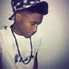 MackeyAllen's avatar