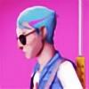 MacKhai21's avatar