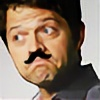 mackie-ox's avatar