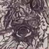 MackInc's avatar