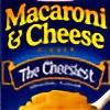 mackincheese's avatar