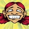 mackingfac's avatar