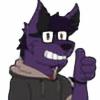 Macklock95's avatar
