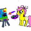 mackmack2424's avatar