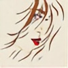 mackmm69's avatar
