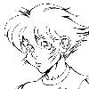 Macknroe's avatar