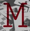 MackOfSpades2003's avatar