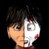 MackoJr's avatar