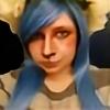 Mackpic's avatar