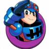 MacktheHero's avatar