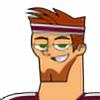 Mackthelokz's avatar