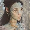mackuart's avatar