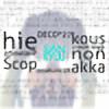 Macky-516's avatar