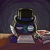 Mackyboy41's avatar