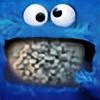 MackyCarter's avatar