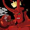 MackyDoodles's avatar