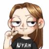 MackySama's avatar