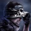 MackyXDD's avatar