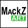 MackZ-ART's avatar