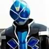 mackZ7's avatar
