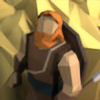 MacLellan's avatar