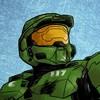 Macleod-Art's avatar