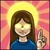 MacLeodOne's avatar