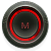 Macli-Design's avatar