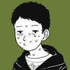 maclochesgecko's avatar