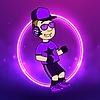 macloud34100's avatar