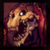 Maclq's avatar
