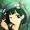 maclu0130's avatar